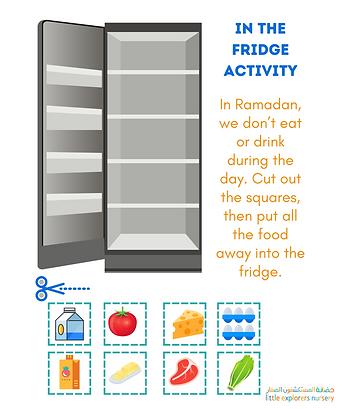 In the fridge LEN.png