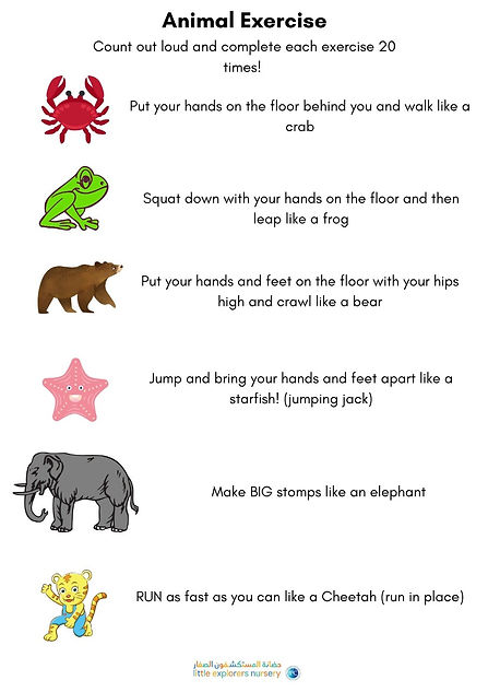 Animal Exercise.jpeg