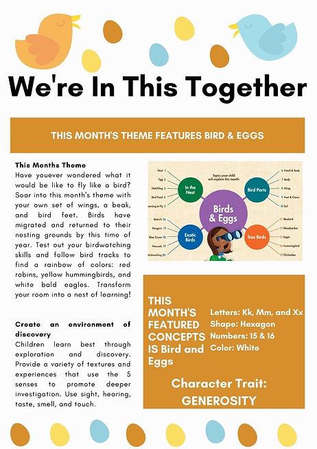 April Newsletter.jpeg
