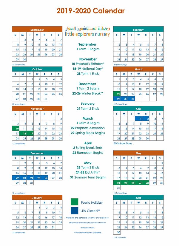 2019 to 2020 Calendar.png