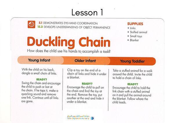 Lesson 1a LEN.jpg