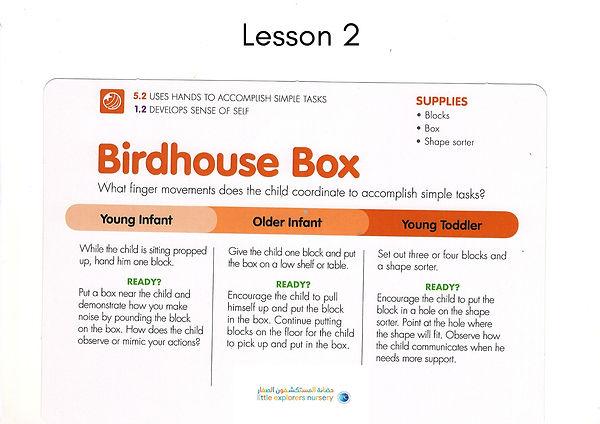 Lesson 2c LEN.jpg