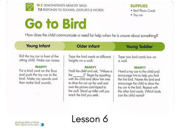 Lesson 6c LEN