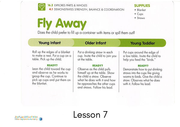 Lesson 7c LEN