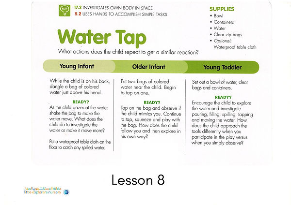 Lesson 8c LEN