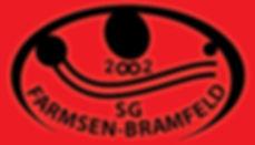 Logo_SGFB_schwarz_roter_hintergrundJPG.j