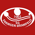 Logo_SGFB_roter_hintergrund Kopie.png