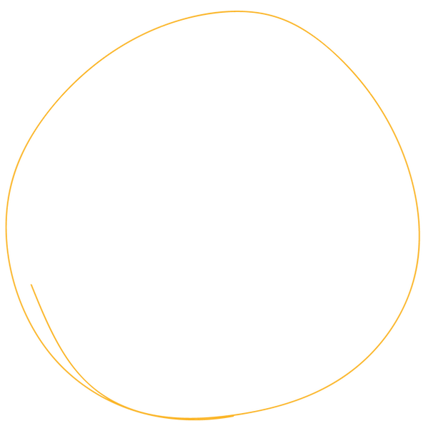 Scribbles_Yellow-13.png