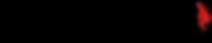 Duchenne muscular dystrophy podcase logo