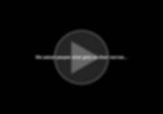 MS_Video thumbnail-01.png