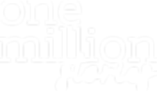one million stories logo
