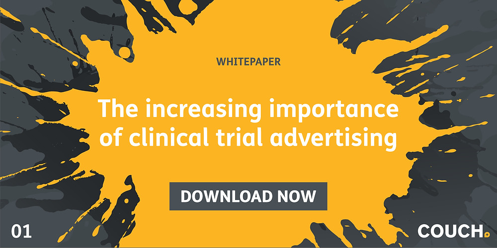 More ideas for creative clinical trial recruitment strategies