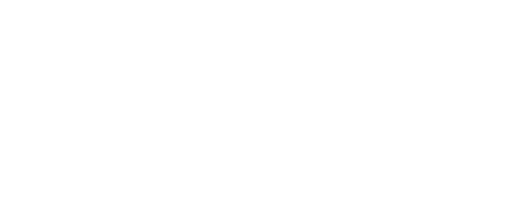 Lines bg.png
