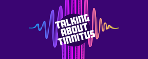 talking about tinnitus 1 million lives COUCH Health