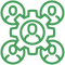 ICON-diversity inclusion-green_web.png