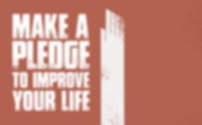 1m_SM_Pledge_Feature image.png