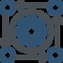 ICON-mock study simulations_web.png