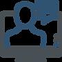 ICON-patient videos_web.png