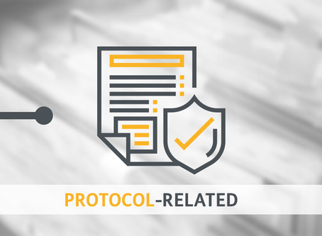 Protocol-related factors that can impact patient recruitment
