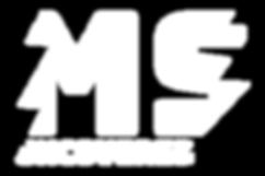 MS_Logo_White-01.png
