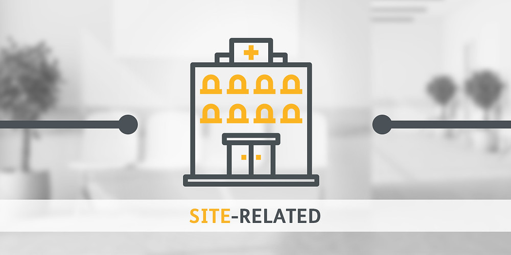 Patient Recruitment and Retention Company