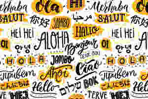 Shaping our language to reshape healthcare