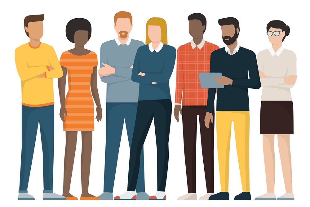 Diversity in clinical trials: The powerful need to improve it!