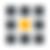 1m_Icons_Menu_Grey_White bg 5.png