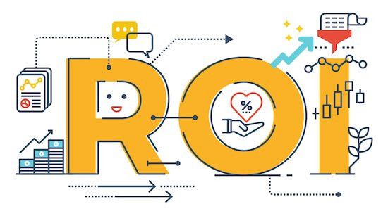 How to measure and maximise your clinical trial advertising ROI