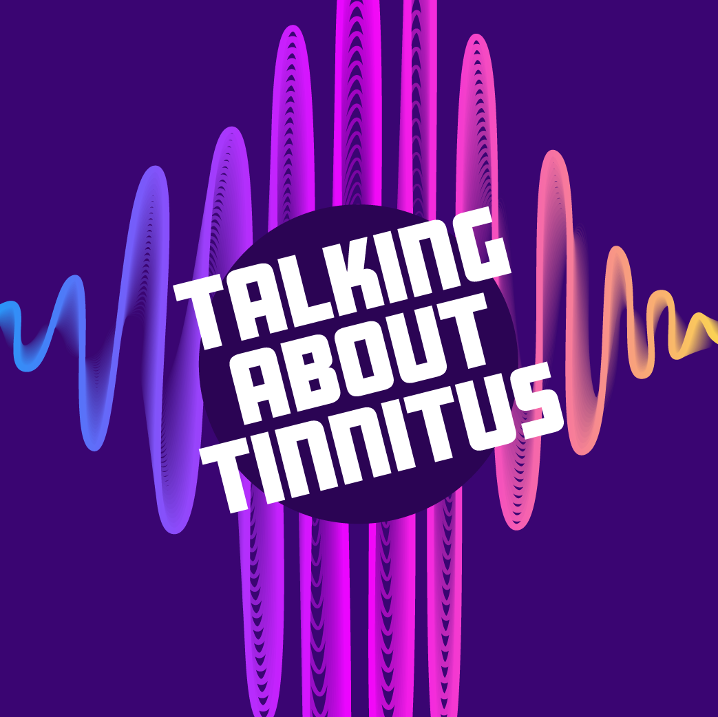 Talking About Tinnitus