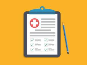 """The """"Big Issue"""" – informed consent and recruitment to clinical studies"""