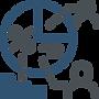 ICON-lexicon and dialogue analysis_web.p