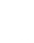 improving 1 million lives by 2022 logo