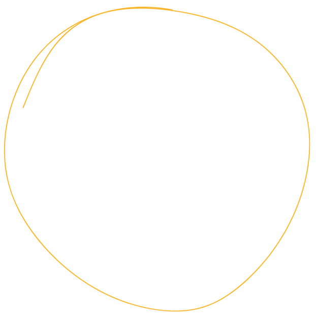 Scribbles_Yellow-11.png