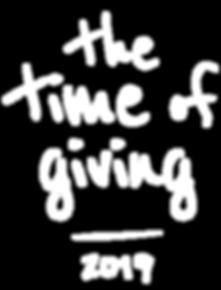 TTFG_Bg image_Main title.png