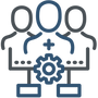 ICON-advisory boards_web.png