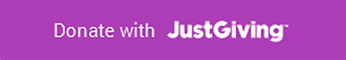 justgiving button.png