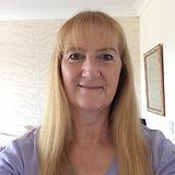 Sue Turner.jpg