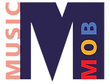 Music MOB coloured banner logo.png