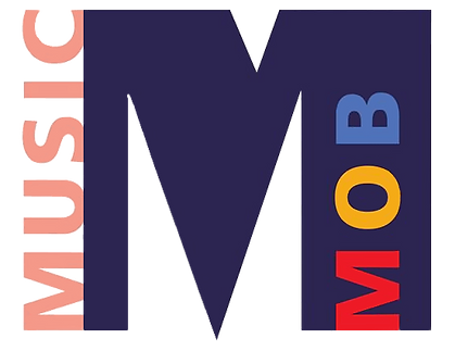 MusicMOB coloured banner logo.png