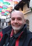 Mike%2520pic%25202_edited_edited.jpg