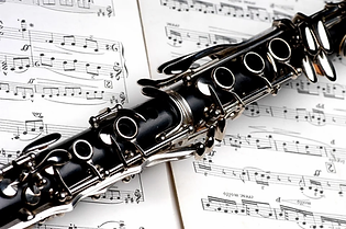 clarinet-4118588_960_720.webp