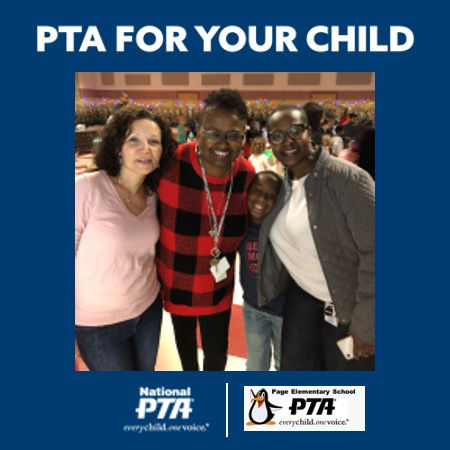 PTA-For-Your-Child-Square-FB-Instagram.j