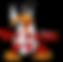 WT Page PTA Logo_transparent.png