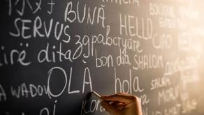 Immersion and World Languages Programs - Parent Survey