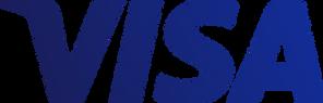 Visa - Platinum Sponsor