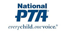 National PTA Logo_blue.jpeg