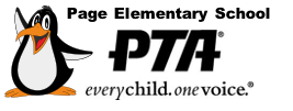 Page PTA Logo_One Child One Voice.png