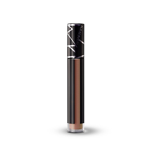 Velvet Lip Gloss - Santa Fe