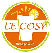 Le Cosy Brazzaville.jpg